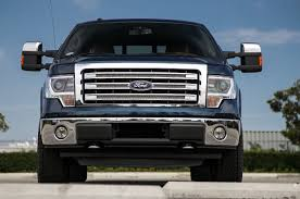Ford F150 Truck Specs - 2013 f150 3 5l ecoboost information u0026 specifications