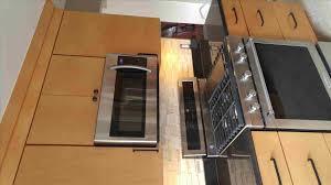 kitchen design clearances high quality home design