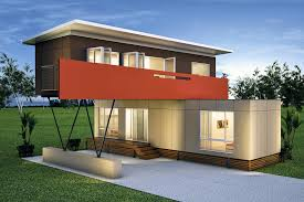 house designs software home design software homestyler house plan drawing software