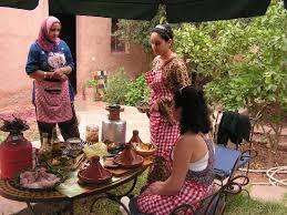 cuisine lalla lessons picture of cuisine marrakech marrakech tripadvisor
