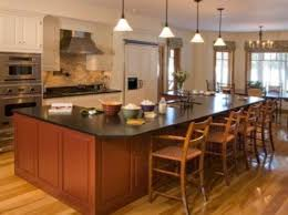 Big Kitchen Islands 9 Best Kitchen Islands Images On Pinterest Kitchens With Islands