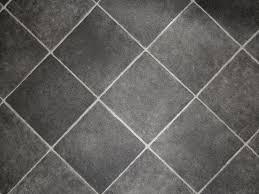 linoleum flooring bathroom