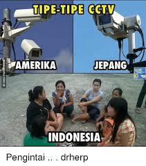Indonesian Meme - 25 best memes about sist sist memes