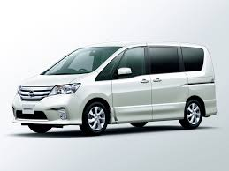 nissan serena c25 manual reviews prices ratings with various