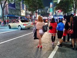 saturday night halloween party shibuya halloween 2014 report tokyo cheapo