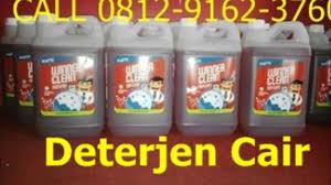 Pewangi Laundry Jogja telp 0812 9162 3760 parfum laundry jogja parfum laundry jakarta