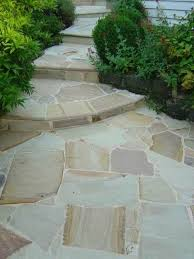 Useful And Attractive Ideas Paver 71 Best Crazy Paving Images On Pinterest Crazy Paving Paving