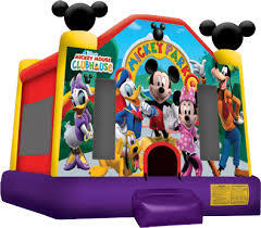 fort worth party rentals fort worth party rentals affordabounce fort worth tx