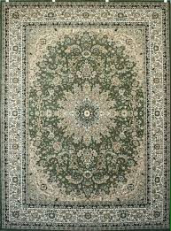 6 X 8 Area Rugs Area Rugs 6 X 8 Oval Area Rugs 6 X 8 Thelittlelittle