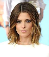 new 2015 hair cuts 2015 hairstyles