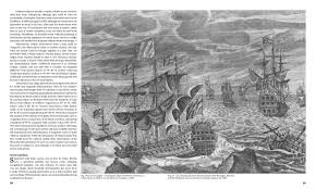 Longitude Position In A Time by Finding Longitude How Ships Clocks And Stars Helped Solve The