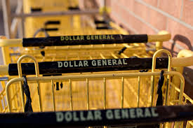 dollar general will add nearly 2 000 stores to its fleet by 2017
