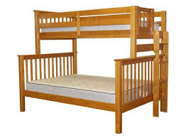 Bunk Bed Cribs Crib Bunk Bed Combo White Bed