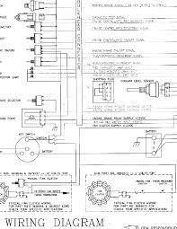 1990 freightliner fld120 wiring diagram freightliner fld120 wiring