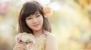 wallpapers most beautiful girls