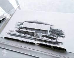 publish house a leading platform for architecture sketchs mention arch more in