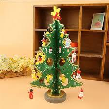xmas tree decorations best latest decorations new year stock