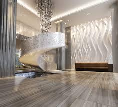 hall lobby 3d model lobby cgtrader