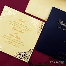 islamic wedding cards 39 best islamic wedding invitations images on bridal