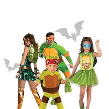 Money Halloween Costume Saving Money Walmart Halloween