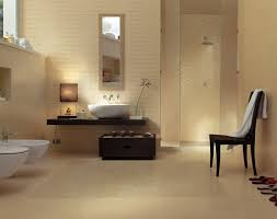 beige bathroom designs 92 best master bed bath images on bathroom ideas