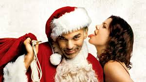 top 10 christmas movies of all time cave magazine