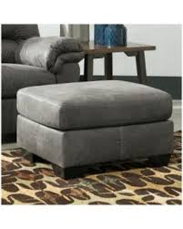 signature design by ashley benton sofa bargains 50 off signature design by ashley benton ottoman