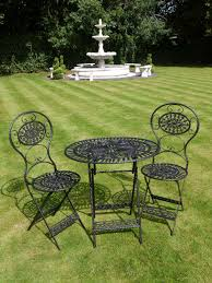 garden furniture interiors and gifts