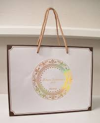 Bag Design Ideas 803 Best Shopping Bags Images On Pinterest Shopping Bags Paper