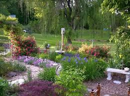Planning A Flower Garden Layout Small Flower Garden Layout Garden Flower Garden Planner Fresh