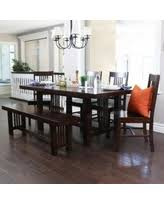 christmas gift deals on 6 piece dining room sets
