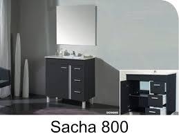 melamine bathroom cabinets bathroom furniture sink washbasins meuble sdb bathroom cabinet