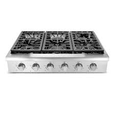 Whirlpool Induction Cooktop Reviews Kitchen The Best Frigidaire Rc30dg60ps 30 Inch Gas Cooktop With 4