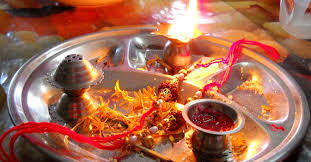 raksha bandhan traditions and customs sendrakhi