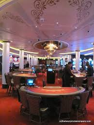 Light Companies With No Deposit 32 Best Casino Lobby Background Images On Pinterest Lobbies