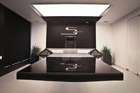 Home Office Design Modern Simple 25 Modern Office Table Design Design Inspiration Of Best