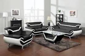 Where To Buy Sofas In Toronto Buy And Sell Furniture In Winnipeg Buy U0026 Sell Kijiji Classifieds