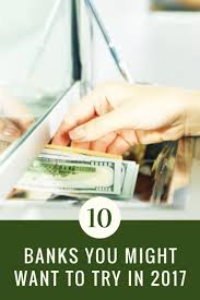 top 25 best compare bank accounts ideas on pinterest best bank