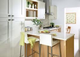 barhocker küche 2x design barhocker mit lehne creme doppelpack de