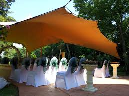 backyard tent rentals jackson hole wedding u0026 event tent rentals u0026 sales