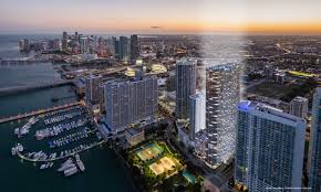 Homes Websites New Luxury Development In Miami Aria Bay Oxford Realty Homes