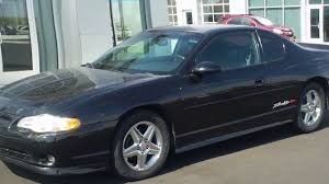100 reviews 2004 monte carlo ss supercharged specs on margojoyo com