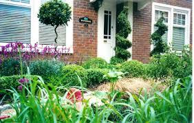 Ideas For Small Front Garden by Garden Design Ideas For Small Gardens Sydney The Garden Inspirations