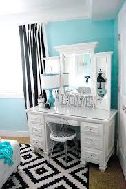 Cheap Bedroom Vanities For Sale Vanities Vanities With Tops Cheap Vanities For Small Bathrooms