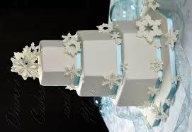 luxury white wedding cake models with wedding cake prices best