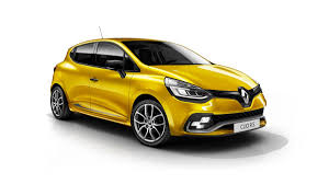 clio cars renault uk