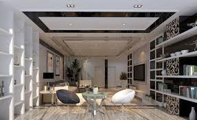 latest living room designs 3d latest ceiling designs kitchen