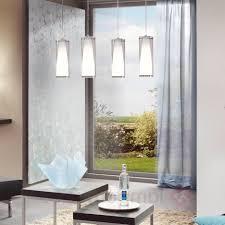 Esszimmer Lampen Rustikal Wohndesign 2017 Coole Dekoration Esszimmer Lampen Modern