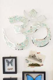 166 best wall to wall images on pinterest earthbound trading turquoise and white om mosaic earthbound trading company